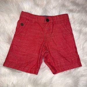 🍍 6/$20 Cat & Jack Boys Shorts